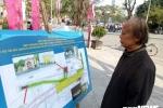 Đặt ga ngầm C9 khu vực Hồ Gươm: Chuyên gia nói gì?