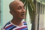 Ông Đoàn Ngọc Hải bị thợ cắt tóc vỉa hè nhắn tin dọa bắn