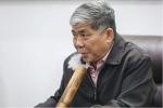 'Đại gia điếu cày' Lê Thanh Thản sẽ đối diện mức án nào?