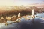 Quảng Ninh: Khởi động siêu dự án 'Con đường di sản Vân Đồn'
