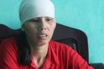 Ký ức hãi hùng của người đàn bà sống sót trong vụ thảm sát 3 mẹ con ở Quảng Ninh