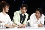 Trực tiếp Vietnam Idol Kids 2017 tập 3: Cô bé khiếm thị khiến Isaac lặng người