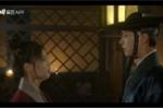 Tập 17 'Mây hoạ ánh trăng': Thái tử Lee Young bất ngờ bị 'vợ hụt' hạ độc