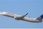Nữ hành khách tố United Airlines làm ngơ khi bị quấy rối tình dục