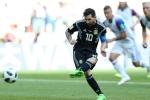 Lịch thi đấu trực tiếp World Cup 2018 hôm nay ngày 21/6