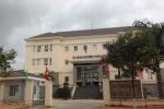 Đề nghị kiểm điểm Giám đốc Sở Nội vụ Đắk Lắk
