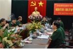 Uỷ ban Kiểm tra Quân ủy Trung ương đề nghị kỷ luật một số tổ chức, cá nhân