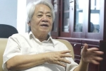 Pho Chu tich Hoi Khuyen hoc Viet Nam: Hoc sinh nghi thu 7 nhung tham gia nhieu trai nghiem khac hinh anh 1