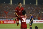 Video: Toàn cảnh tuyển Việt Nam thắng thuyết phục, vào chung kết AFF Cup
