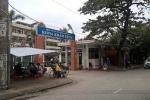 Nam Định: Bác sĩ 4 lần bị đình chỉ trực cấp cứu vẫn lên chức ầm ầm