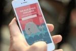 Cá voi xanh: Trò chơi quái quỷ đang đe dọa tính mạng của giới trẻ