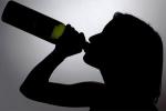Bị bạn ép uống rượu, cô gái trẻ 29 tuổi thiệt mạng thương tâm