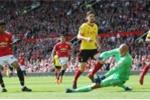 Trực tiếp MU vs Watford, Link xem bóng đá Ngoại Hạng Anh vòng 38 hôm nay