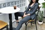 Bang Di: 'Toi tung suyt chut nua tra vai dien trong phim Gao nep gao te' hinh anh 3