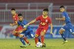 VCK U15 Quoc gia 2018: Viettel thang kich tinh, Sanna.KH ha FLC Thanh Hoa hinh anh 2