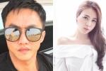 Quản lý xác nhận Đàm Thu Trang và Cường Đô la đang trục trặc tình cảm