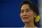 Cuộc chiến 25 năm của 'Quý bà' Myanmar và các tướng lĩnh quân đội