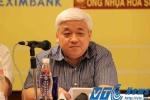 Lộ diện 10 đại gia 'nghìn tỉ' bảo trợ cho bóng đá Việt
