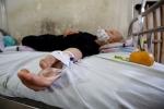 Bác sĩ vạch trần lỗ hổng trong điều trị ung thư tại Việt Nam