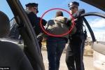 Video cảnh sát Mỹ xử lý người vi phạm chống đối. Ở ta sẽ bị la làng: Công an đánh dân