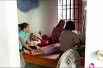 Nghệ An: 5 học sinh chết đuối thương tâm trong một buổi chiều