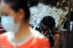 Ba ngộ nhận nguy hiểm khiến người hút thuốc mắc ung thư phổi