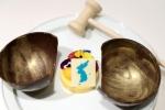 Nhật Bản phản đối món bánh tráng miệng dự định phục vụ hội nghị thượng đỉnh liên Triều