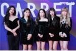 Ban nhạc nữ đình đám của Hàn Quốc sắp đến Triều Tiên
