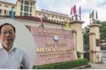 Học viện Báo chí và Tuyên truyền mở lớp đào tạo chất lượng cao đầu tiên