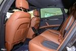 A hau Thuy Van mua Maserati Quattroporte gia gan 8 ty dong hinh anh 8