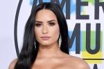 Người cung cấp chất kích thích tiết lộ không ngờ chuyện Demi Lovato sử dụng ma túy
