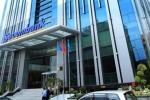 Nợ có khả năng mất vốn tại Sacombank còn 6.600 tỷ đồng