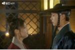Tập 15 'Mây hoạ ánh trăng': Lee Young cắt vòng hẹn ước, quốc hôn vẫn được cử hành