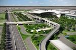 Thủ tướng chỉ đạo ngăn chặn đầu cơ quanh dự án sân bay Long Thành