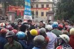 Video: Linh mục Nguyễn Đình Thục kích động những kẻ quá khích chặn quốc lộ 1A