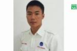 Chân dung nhân viên không lưu hy sinh khi cố cứu máy bay ở Indonesia