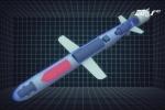 Tiết lộ bí mật tên lửa Tomahawk Mỹ dùng không kích Syria