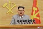 Lãnh đạo Triều Tiên Kim Jong-un có thể đến Hàn Quốc trong sự kiện này