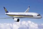 Chuyến bay thẳng dài nhất thế giới có gì đặc biệt?