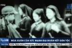 Tổng tiến công và nổi dậy Tết Mậu Thân 1968: Mắt xích quan trọng buộc Mỹ nhận thất bại