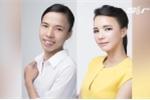 Cô gái Bắc Giang hé lộ hành trình du lịch thẩm mỹ gian nan