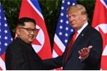 Nhà Trắng cập nhật thông tin mới nhất về lịch trình thượng đỉnh Mỹ-Triều