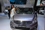 Suzuki có doanh số bán xe thấp kỷ lục, mặc dù giảm giá tới 60 triệu đồng