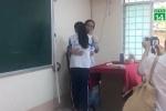 TP.HCM quyết liệt xử lý vụ cô giáo im lặng suốt nhiều tháng