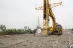 Nhiều sai phạm tại Dự án đường nối Hạ Long – Hải Phòng với khu Nam Tiền Phong