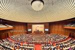 VIDEO Trực tiếp: Bế mạc Kỳ họp thứ 6, Quốc hội khóa XIV