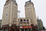 Tập đoàn Sông Đà: Trước thềm IPO, nợ vẫn cao gấp 4,7 lần vốn