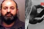 Gạ tình nam sinh bằng 1.200 tin nhắn, thầy giáo Mỹ đi tù