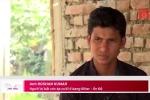 Clip: Hàng nghìn nam giới bị bắt cóc ép cưới ở Ấn Độ
