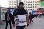 Bé gái Việt bị sát hại ở Nhật: Ý nghĩa của việc xin 50.000 chữ ký